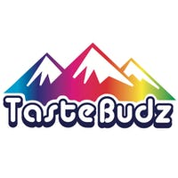 Tastebudz Logo