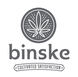 Binske Logo