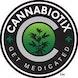 CannaBiotix (CBX)