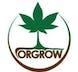 OrGrow Logo