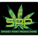 Smokey Point Productions (SPP) Logo