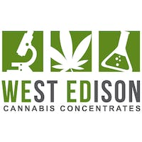 West Edison Logo