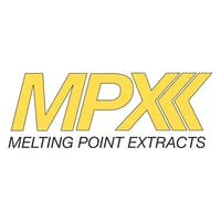 Melting Point Extracts (MPX) Logo