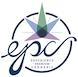 Experience Premium Cannabis (EPC) Logo