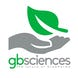 GB Sciences Logo