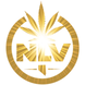 NLVO / North Las Vegas Organics Logo