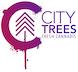 City Trees Logo