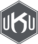 UKU Logo