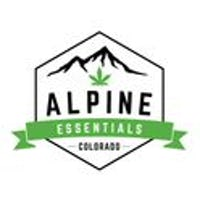 Alpine Essentials Logo
