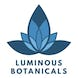 Luminous Botanicals Logo