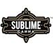 Sublime Canna Logo