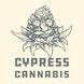 Cypress Cannabis