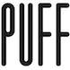 PUFF Logo