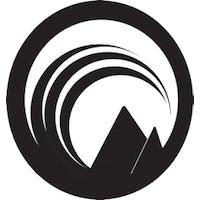 Palomar Craft Cannabis Logo