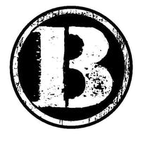 Blank Brand Logo