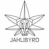Jahlibyrd Logo