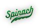Spinach Logo