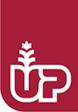 Up Cannabis Logo