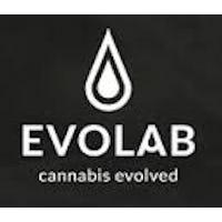 EvoLab Logo