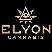 Elyon Cannabis Logo