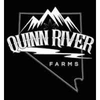 Quinn River Farms Logo