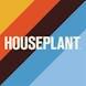 Houseplant Logo