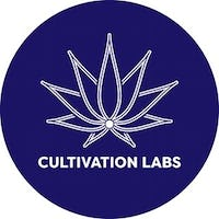 Cultivation Labs Logo
