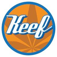 Keef Logo