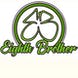 Eighth Brother, Inc. Logo