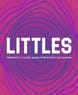 Littles Logo