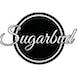 Sugarbud Logo
