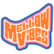 Mellow Vibes (formerly Head Trip) Logo