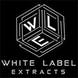 White Label Extracts Logo