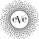 Eve&Co Logo