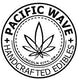 Pacific Wave Logo