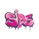 Sips Logo