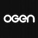 OGEN Logo