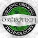 Orgrotech Logo