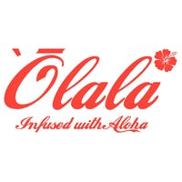 Olala Logo