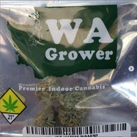 WA Grower Logo