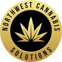 Northwest Cannabis Solutions Logo