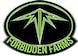 Forbidden Farms Logo