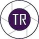 TR Concentrates Logo