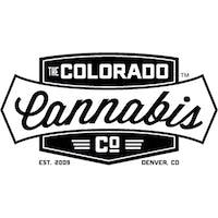 Best Selling Vapor Pens in Colorado
